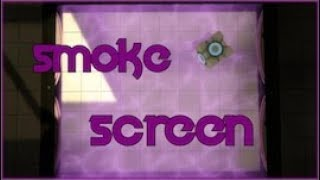 Suggested Portal 2 Maps - Smoke Screen - srs bsnss