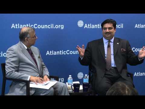 Pakistan's Bilateral and Regional Trade Priorities