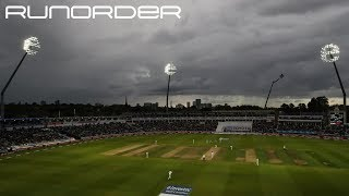 Runorder: Are day-night matches the future of Test cricket?