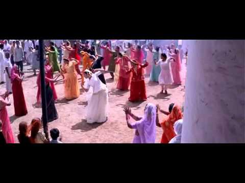 Kannalane enadhu kannai songs ( HD ) by Bombay