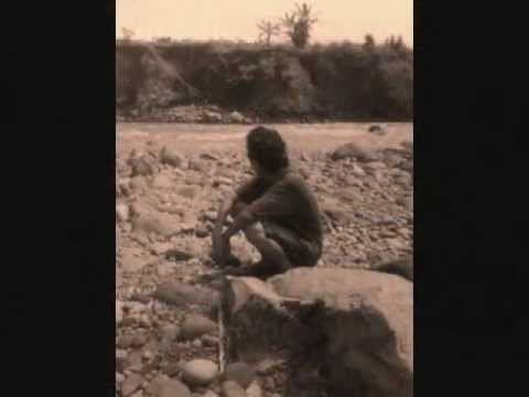 Karl Bartos - Electronic Apeman (Original Experimental Version)