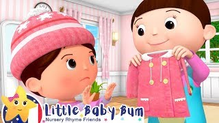 INSCRIVEZ-VOUS pour de nouvelles vidéos Little Baby Bum chaque semaine! https://www.youtube.com/user/LittleBabyBumFrance?sub_confirmation=1 Little ...