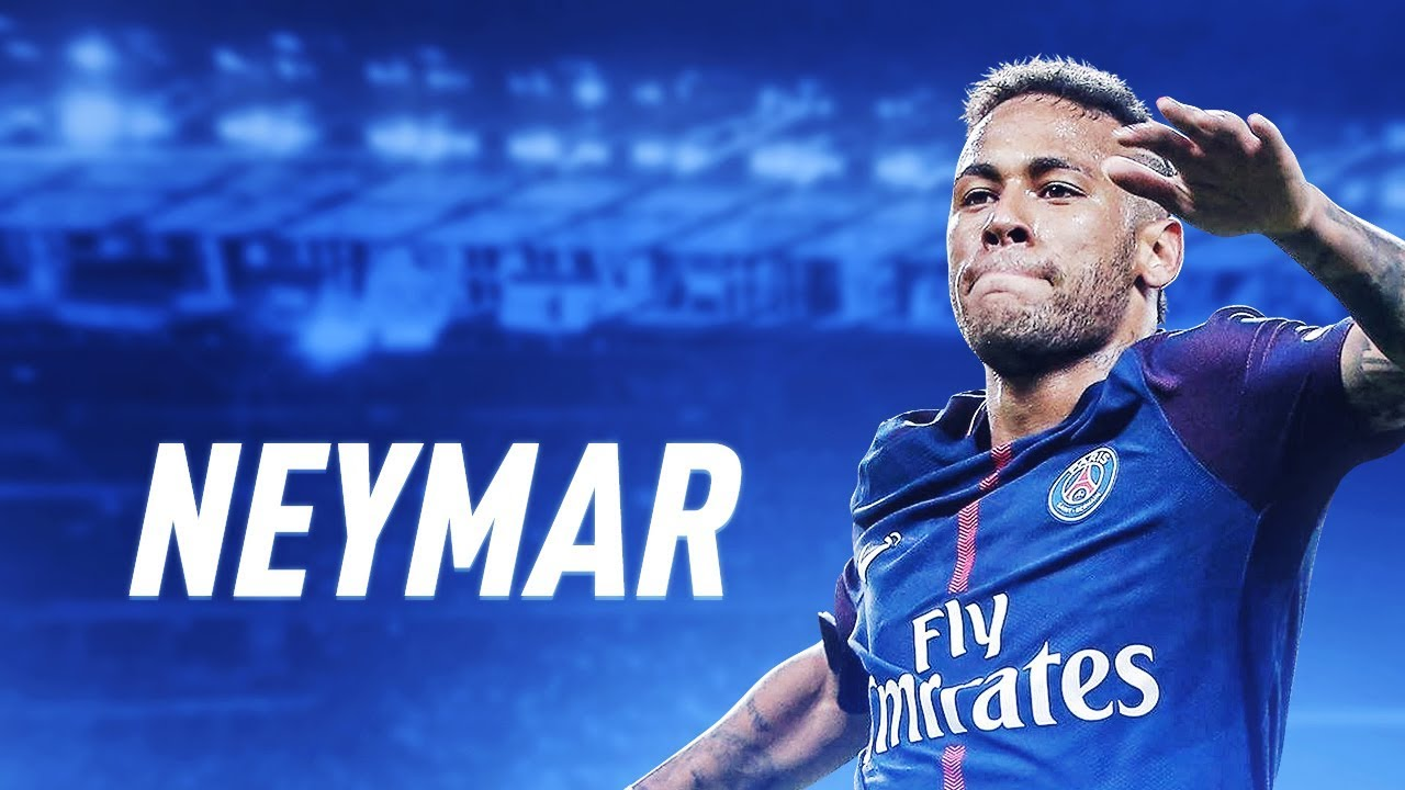 Download Neymar 2017/18 - Unbelievable Skills and Goals for PSG