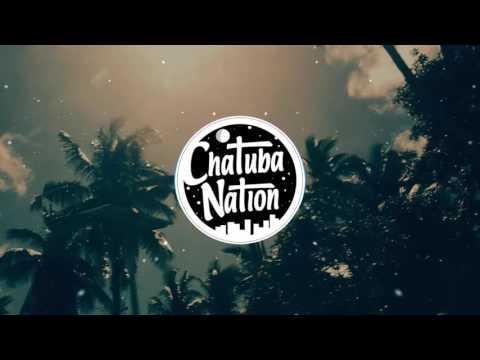 The Chainsmokers - Closer ft MC Bin Laden Chatuba de Mesquita & MC Jhey