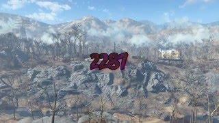fo4 ashe vs wasteland dead teaser 1
