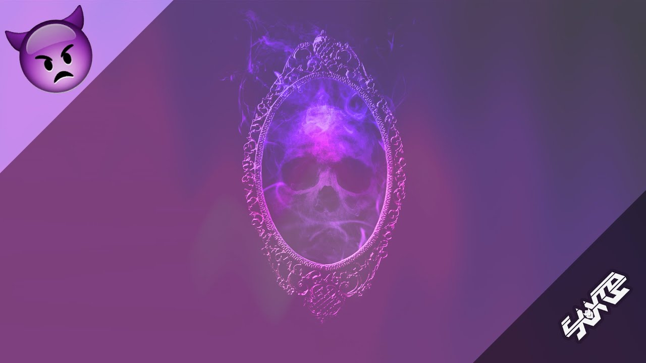 👿 [FREE] Evil Trap Beat Instrumental - Evil Trap Dark Trap Type Beats - Obscure
