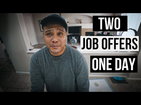 A Day In The Life of a Laid Off Web Developer   #devsLife