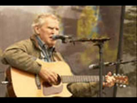 Norman Blake / Tony Rice / Doc Watson - Salt Creek