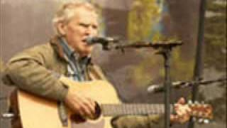Norman Blake / Tony Rice / Doc Watson - Salt Creek