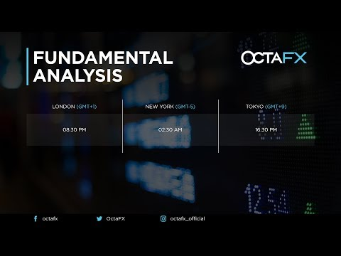 octafx:-5-points-on-trading-the-news