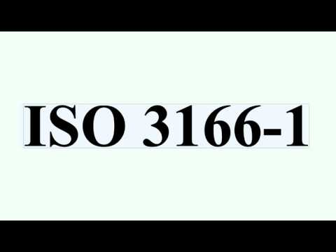 ISO 3166-1