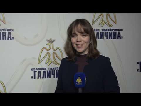 Децентралізація. Український вимір. Коршівська ОТГ