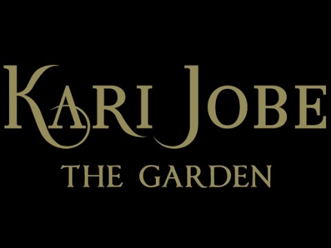 Kari Jobe  The Garden Album Deluxe Edition