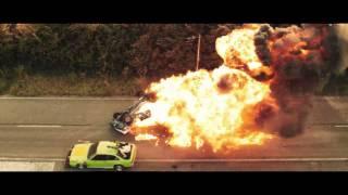 """NEW KIDS NITRO """"Offical HD Trailer"""" M*SCHI *Ab den 8.12.2011 im Kino JUNGE !*"""