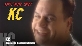 KC  and the Sunshine band (Harry Wayne Casey ) try as an actor