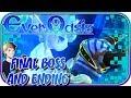 Ever Oasis - Final Boss & Ending!