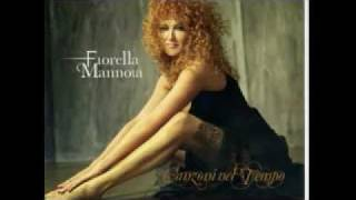 Fiorella Mannoia - Giovanna D