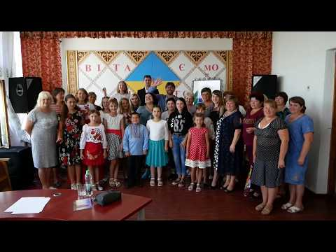 TV7plus: Яскраві діти України.