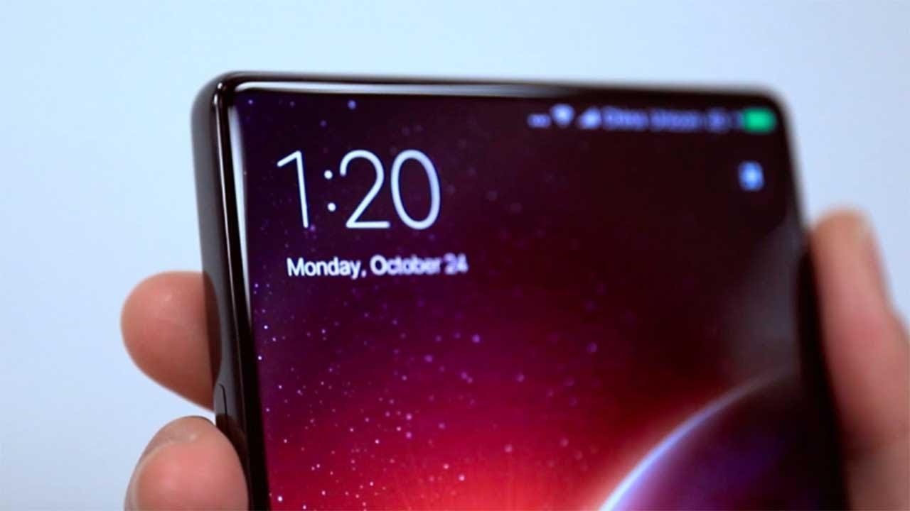 7bf7921ff48b ТОП 5 ЛУЧШИХ БЮДЖЕТНЫХ СМАРТФОНОВ 2018 С ALIEXPRESS   Дешевые телефоны из  китая до 100