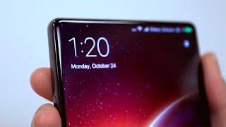 видео Huawei Honor 4X: обзор китайского смартфона с большим экраном