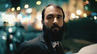 Lausch - Salvador's Pain (Official Video)