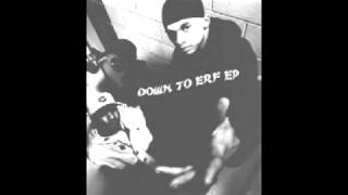 (Mathematik) Down to Erf - Down to Erf EP 1998 full album