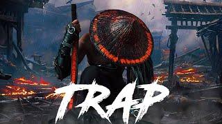 Download Mp3 Best Trap Music Mix 2020 Hip Hop 2020 Rap Future Bass Remix 2020 140