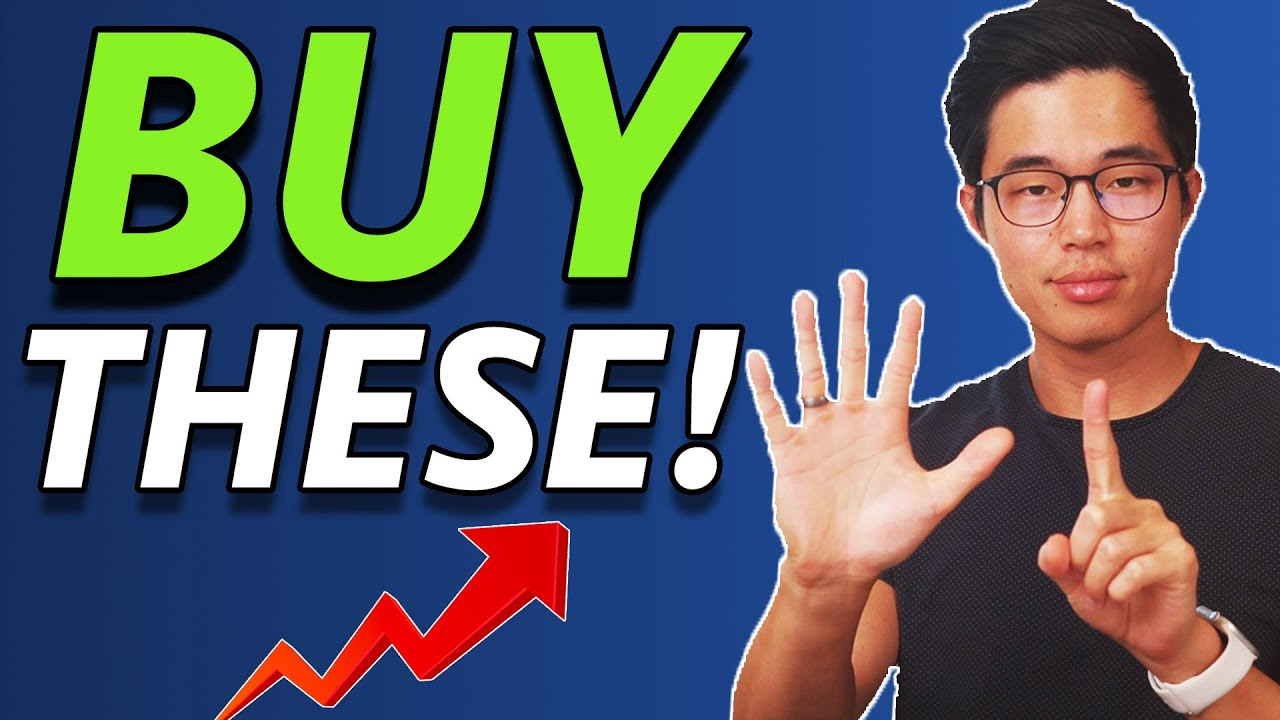 Stock Market Today: Nasdaq Set to Rise and Facebook Climbs After ...