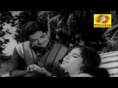 Maanasa Manivenuvil | Moodal Manju | Malayalam Film Song