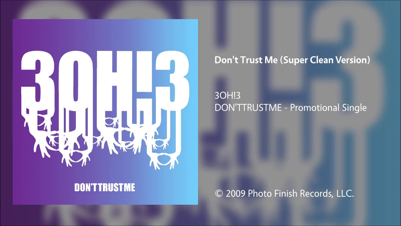 Back To Life by 3OH!3 on Amazon Music - m 3oh 3 photo finish