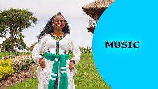 Ella TV - Habtom Mehari ( Azin ) - Sedra Zmereqo -  New Eritrean Music 2018 ( Official Music Video )