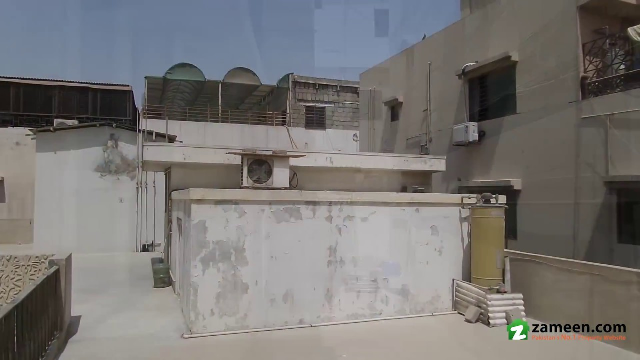 COMMERCIAL PLOT IS AVAILABLE FOR SALE IN CP BARAR SOCIETY, GULSHAN-E-IQBAL  TOWN KARACHI