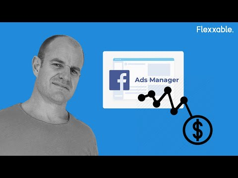 Reignite Facebook Campaigns and Reduce Your Cost Per Lead | In 10 Minutes!