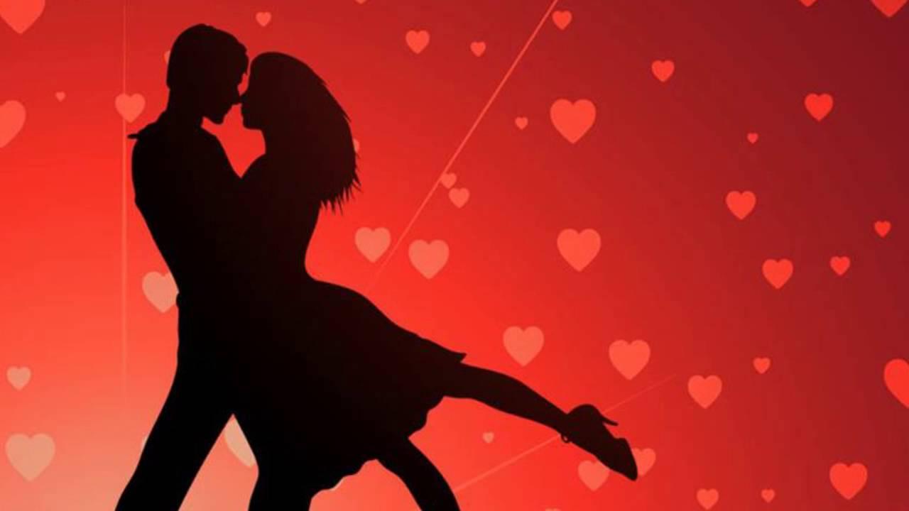 情熱のダンス(木下あきら・with...