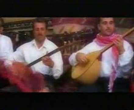 Emin Salih - Diyarbakir
