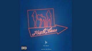 Highclass (feat. Steven)