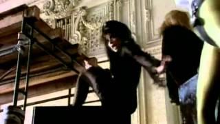 Paula Abdul-Cold Hearted Man