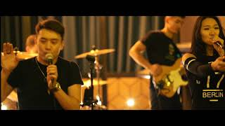 """Video Imagine Dragons - Thunder""""(cover) by Martini Band Астана download MP3, 3GP, MP4, WEBM, AVI, FLV Desember 2017"""