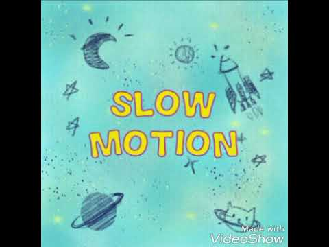 [ Clean Instrumental ] Apollo, Moon Myung Jin & No. 11 - Slow Motion