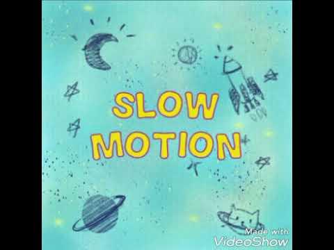 [ Clean Instrumental ] Apollo, Moon Myung Jin & No. 11 - Slow Motion
