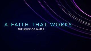 A Faith that Works | Trash Talk