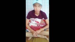 Cover live show Thuyền Không Bến Fc 35