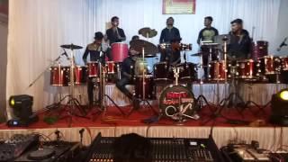 Kalwa Music Nikhil & Shiv Contact : 9930280096