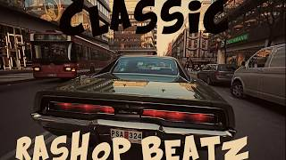 BASE DE RAP BOOM BAP - CLASSIC - HIP HOP OLD SCHOOL BEAT INSTRUMENTAL[2017] RAS-HOP BEATZ - Stafaband