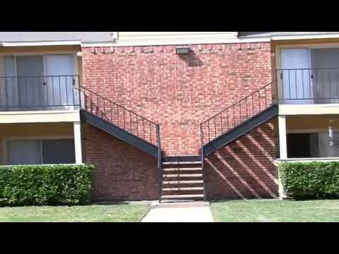 Grand Prairie Apartments for Rent - Quail Crossing Apartment Homes 972-263-3524