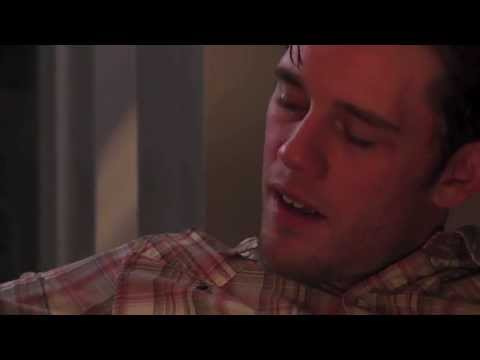 Tommy Martin Acting Reel 2013