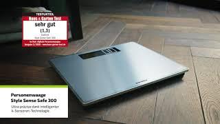 Soehnle: Passende Gerte fr den Haushalt im Online-Shop kaufen ...