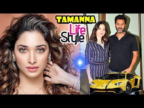 Actress Tamanna Boyfriends, Affairs, Family, Cars, Lifestyle  | Tamil Celebrity Rewind #2