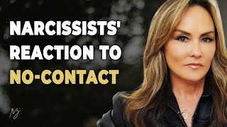 6 Things Narcissists Do When You Go No Contact