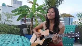 Stars by Martina San Diego (Acoustic)